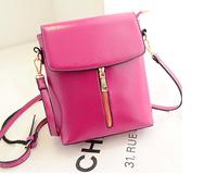 Leather Body Cross Bag Woman Cheap Woman totes Leather Woman Handbags ZCB8007