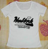 TXS010 fashion cotton t-shirt tshirt