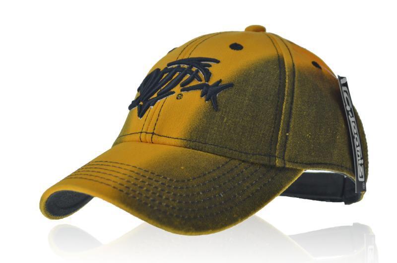 2015 summer style on sale g loomis fishing caps baseball for Fishing baseball caps