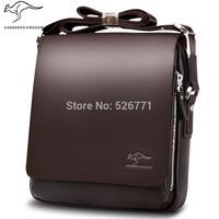 free shipping 2014 new arrival designer male package shoulder bag messenger bag cowhide male bag commercial casual bags