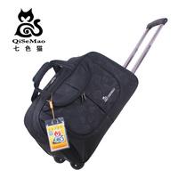men travel bags suitcase kids vintage rolling luggage malas viagem com rodas mala de viagemtrolley women luggage travel bags