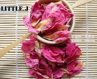 100g Natural Dried Peony Flower Chinese Herbs Herbal Tea