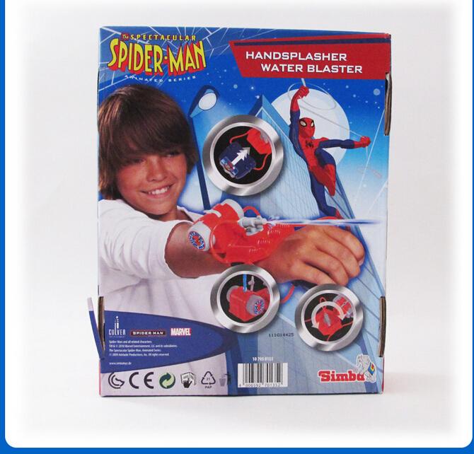 Mainan Online Anak Anak Berenang Mainan