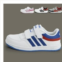 The new The spring and autumn period and the sports shoes With the promotion durability students sports shoes