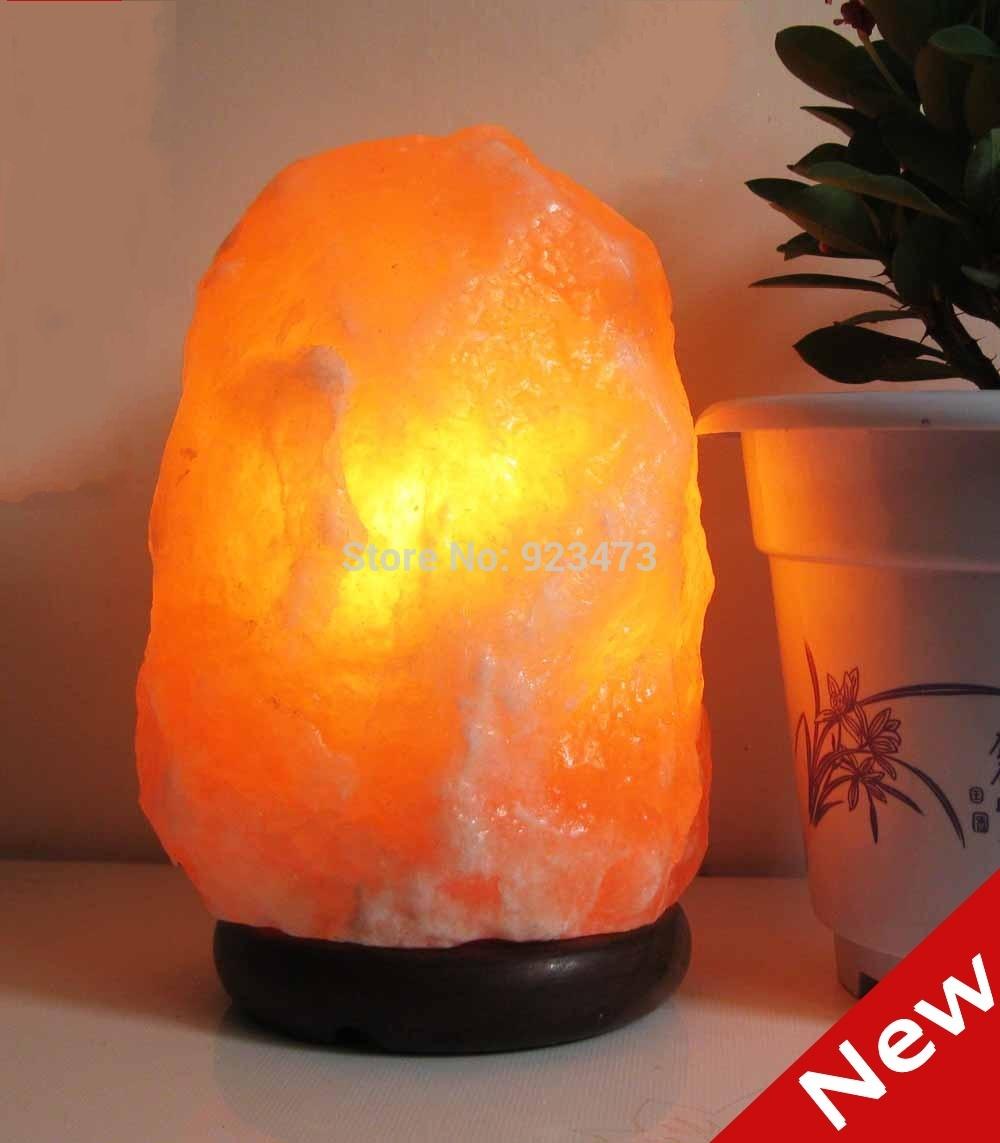 Reviews On Salt Lamps : himalaya salt lamp Reviews - Online Shopping Reviews on himalaya salt lamp Aliexpress.com ...
