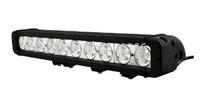 17 Inch 100W Single Row LED Light Bar cree 100w led light bar