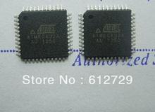popular atmel microcontroller programmer