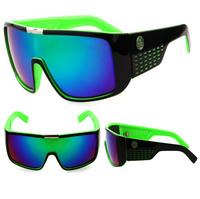 dragon brand designer 2014 eyeglasses lentes de sol sport sunglasses men goggles women sunglasses frame fashion glasses eyewear