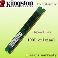 NEW Kingston ddr3 RAM 4Gb desktop memory   DDR3 1333 4G 1.5V  compatible+Free shipping +by hongkong post