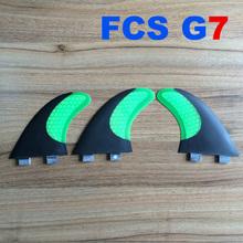 wholesale fcs surfboard fins