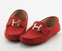 Hot sell! Women Genuine Leather Mother Shoes Moccasins Women's Soft Leisure Flats Female Driving Shoe Flat Loafers