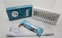 Enhanced Japanese female herbal vagina tightener tightening shrinking stick for women's health care Virgin recovery 2packs/Lot