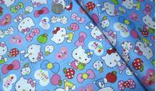 popular fabric material