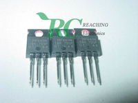 IRF640N IRF640 IRF640NPBF TO-220 200V 18A MOS 100% NEW 100pcs/lot