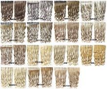 european hair pieces promotion
