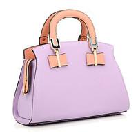 Free Shipping Fashion Women Handbag Brand Candy Bags Party Cross body bag single shoulder  bag KL-071