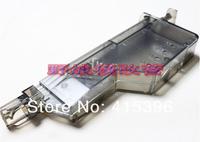 50pcs/Airsoft (220rd bb capacity) 6mm BB Speed Loader-Free shipping
