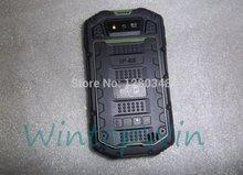 cheap ps phone