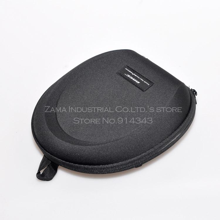 Bose Headphone Cases Headphone Hard Case For