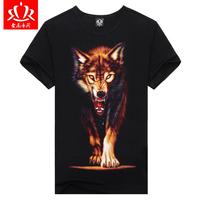 Personalized Metal Empire Rock Hip Hop Men Tee T-shirt 3Dt shirt T-shirt Superman jersey hip hop new style t shirt punk shirt