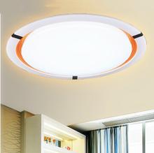 New!24w/15W Children room Lighting Lamps For Kids Living Room Light Novelty Led Ceiling Lamp Dinning lighting  Free shipping(China (Mainland))