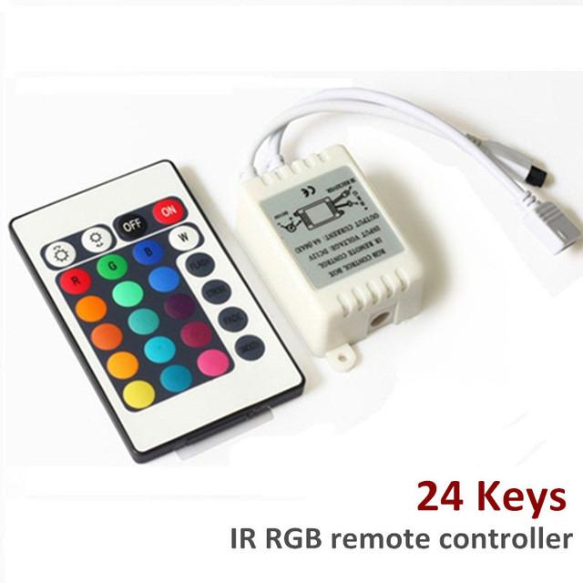 http://i01.i.aliimg.com/wsphoto/v0/1895981437_1/Mini-24-Keys-RGB-LED-Strip-IR-Remote-Controller-For-LED-Module-SMD-3528-5050-RGB.jpg_640x640.jpg