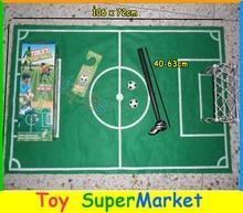 novelty toy promotion