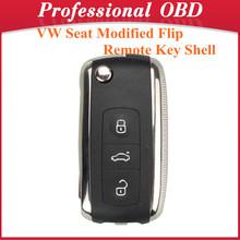 popular shell key