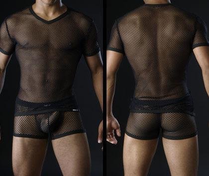 Gay Men S Clothing 70