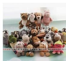 wholesale nici bear