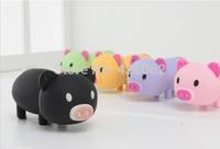 Lovely pink Pig USB Flash Drive 64GB 32GB Free Shipping