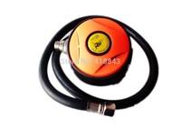 Scuba diving / diving two regulator  head / equipment / scuba  supplies