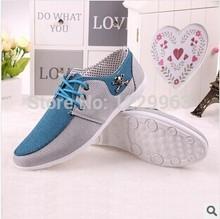wholesale the latest shoes