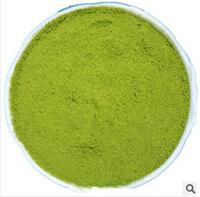 Premium 1000g Japanese Matcha Green Tea Powder 100% Natural Organic slimming tea reduce weight loss food  heath care