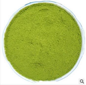 Премиум 1000 г японский матча порошок зеленого чая 100% естественный органический ...