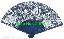 wholesale folding fan