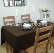 popular outdoor table cloth