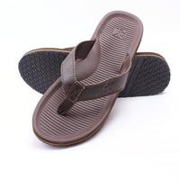 Free shipping 2014 Summer Beach shoes  Flip Flops shoes Men, Rubber & EVA Men Sandals, High quality Male Slipper big size 40-45