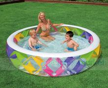 pool intex price