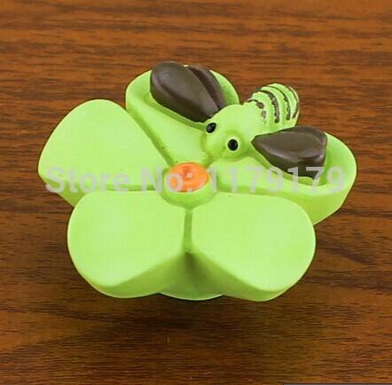Ручка дверная BHH TC TC-Little bee ручка дверная bhh js166b