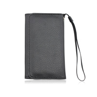 Free Shipping HUAWEI P6 4.7 inch cell phone Protect Case Universal Wallet style phone Case for HUAWEI P6  mobile phone