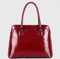 Новая мода случайные покупки мешок старинных серебряных чернокожих женщин сумочка плеча мешки большие малые Сумки женские биржи femininas
