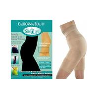 Beauty Slim Lift slimming pants Body Shaper wholesale free shipping(Retail Box) slim n lifts,slimming body suit,slimming supreme