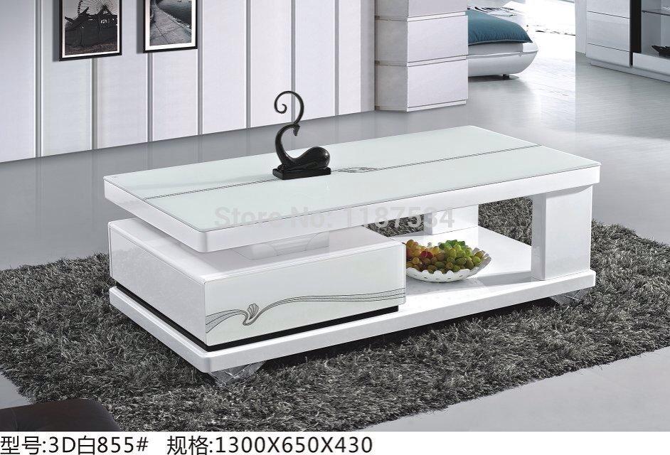 ... meubilair wit hout glas theetafel salontafel fabriek prijs bijzettafel