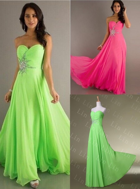 Aquellacanciondelos80 lime green and hot pink bridesmaid dresses lime green and hot pink bridesmaid dresses ombrellifo Images
