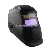 wholesale safety helmet