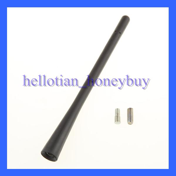 Stubby Antenna Mast Stubby Short Antenna