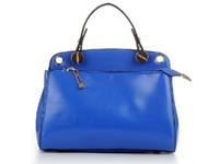 2014 fashion flip mini handbag shoulder bag zipper women's cross-body handbag