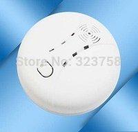Home Safety Carbon monoxide detector Alarm work with 9V battery