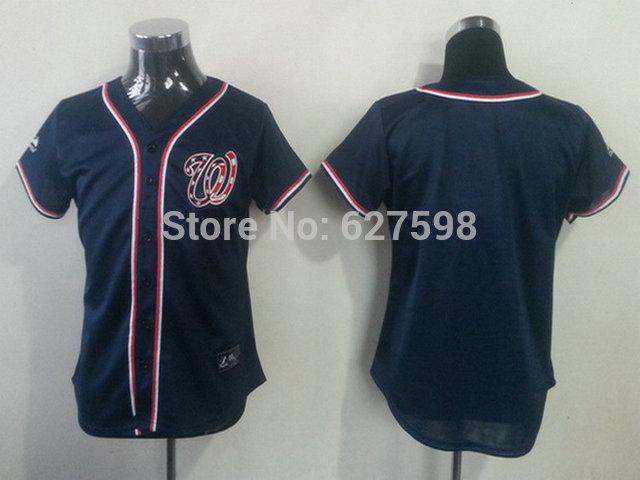 Popular Baseball Uniforms Cheap-Buy Cheap Baseball Uniforms Cheap,NBAJERSEYS_ZGLRNBM277,